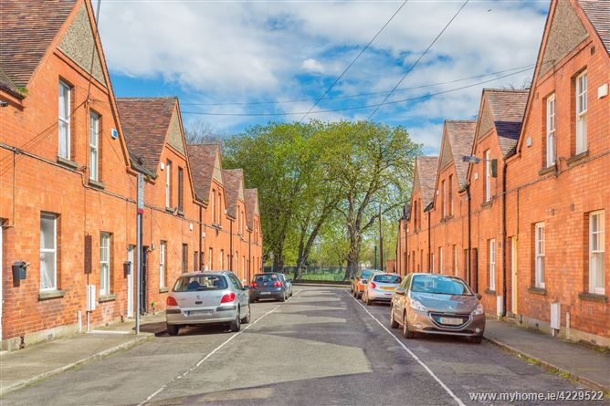 Main image for 24 Home Villas , Donnybrook,   Dublin 4