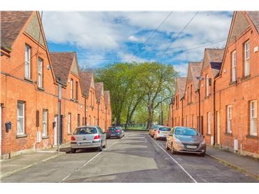 Photo of 24 Home Villas , Donnybrook,   Dublin 4