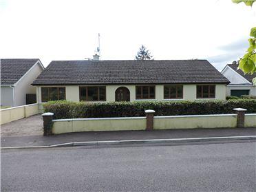 Photo of Oakwood, Kilfera , Kilkenny, Kilkenny