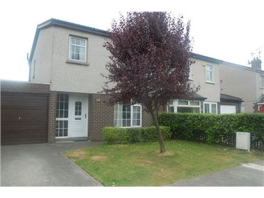 Photo of 180 Oaklawns, St Alphonsus Road, Dundalk, Louth