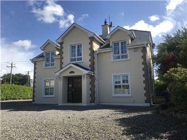 Photo of Oakhill House Oldtown Lane, Castlebridge, Wexford