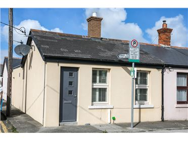Photo of 38 Harolds Cross Cottages, Harold's Cross, Dublin 6