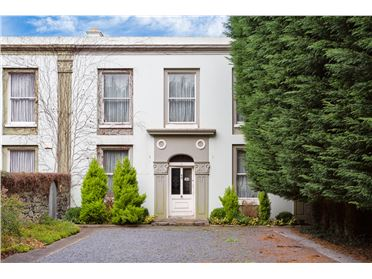 Photo of 1A Leinster Road, Rathmines,   Dublin 6
