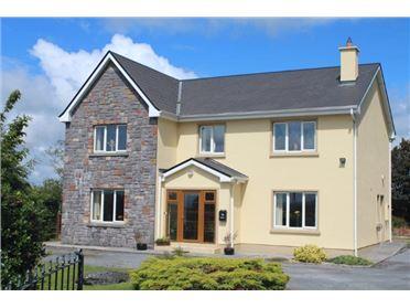 Photo of Killeenhugh, Kinvara, Galway