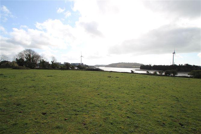 Main image for Loughbeg, Ringaskiddy, Cork