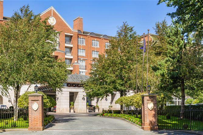 Main image for Penthouse Residence, InterContinental Hotel, Ballsbridge, Dublin 4, Ballsbridge, Dublin 4, D04A9K8