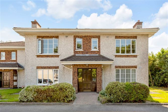 Main image for 32 The Elms, ., Clane, Co. Kildare