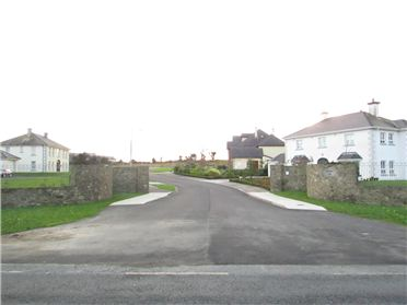 Photo of Site No. 3 Bishopscourt View, Williamstown Road, Grantstown, Waterford