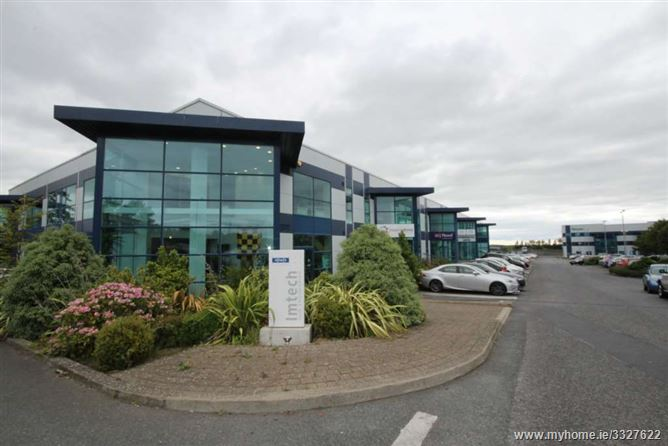 3, 500 Sq. Ft. Office Space Cleaboy Business Park, Old Kilmeaden Road, Waterford City Centre, Co. Waterford