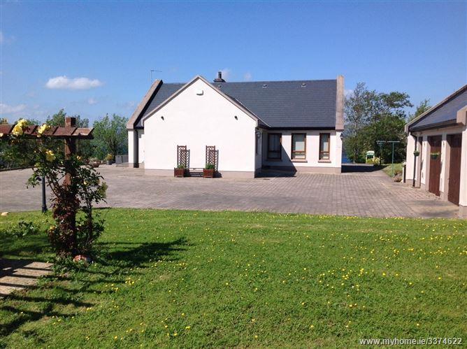 Main image for Ceo na Locha,Ceo Na Locha, Cleighran More, Ballinaglera, Leitrim, Ireland
