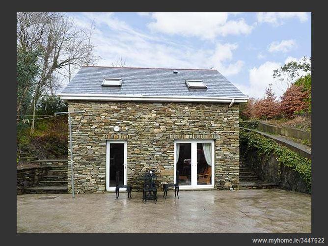 Main image for Lis,Lis-Ardagh Cottage 2, Union Hall, County Cork, Ireland