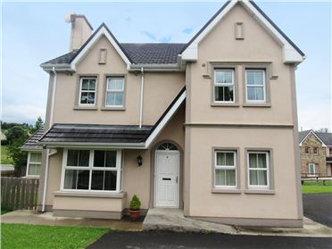 Photo of 1 Farmleigh Park, Donegal Town, Donegal