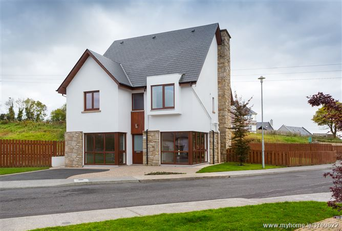 Priors Point, Attirory, Carrick-on-Shannon, Leitrim