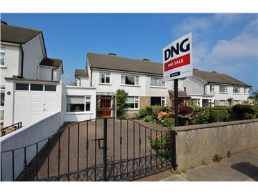 Photo of 48 Newcourt Road, Bray, Wicklow