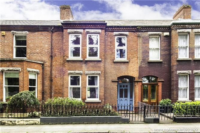 105 Church Avenue, Drumcondra, Dublin 9