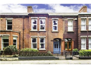 Photo of 105 Church Avenue, Drumcondra, Dublin 9