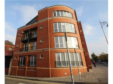 Photo of Liberty Court, Clanbrassil Street, South City Centre,   Dublin 8