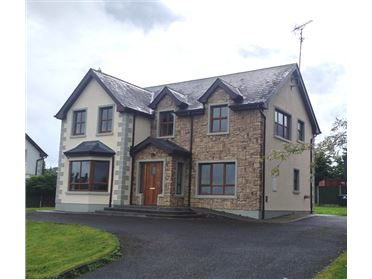 Photo of No. 4 Lake View, Loch Gowna, Cavan