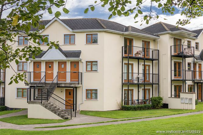 Property image of 90 The Rectory, Stepaside, Dublin