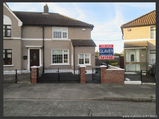 Photo of 99 Carrow Road, Drimnagh, Dublin 12