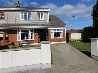 Photo of 7 Ashbourne Village, Waterford City, Waterford