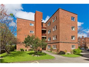 Photo of 17 Ilex House, Mespil Estate, Sussex Road, Dublin 4
