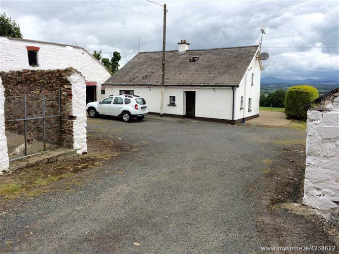 Colestown, Barntown, Wexford
