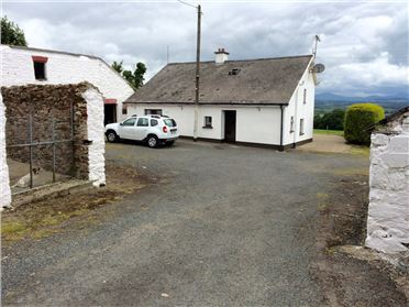 Photo of Colestown, Barntown, Wexford