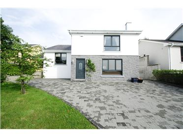 Photo of 18 Ledwidge Hall, Slane, Meath