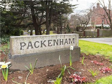 Photo of Apt 31 Packenham, The Slopes, Monkstown, Co Dublin