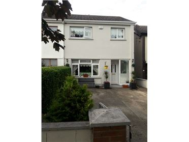 Photo of 7, Tara Court, Balbriggan, County Dublin