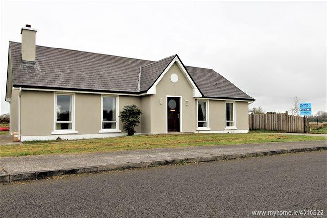 Main image for 9 Lisacul Manor, Lisacul, Roscommon