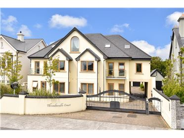 Photo of 4 Threadneedle Court, Threadneedle Road, Salthilll, Galway