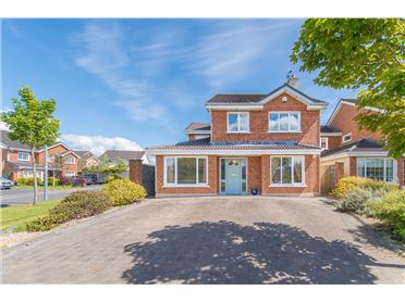 Photo of 95 Bluebell Woods, Oranmore, Galway