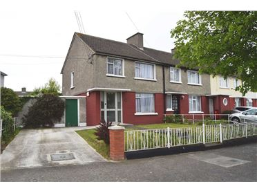 Photo of 137 Harmonstown Road, Artane, Dublin 5