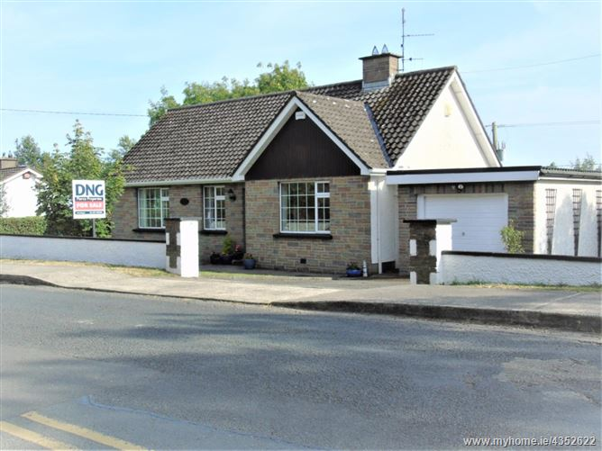 Main image for Dunreamur, Sea Road, Ballymoney, Wexford