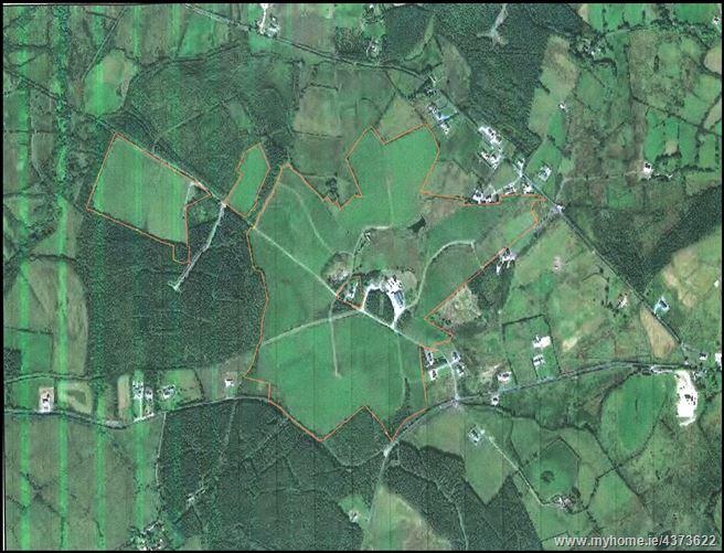 Main image for Kilmaley, Kilmaley, Clare