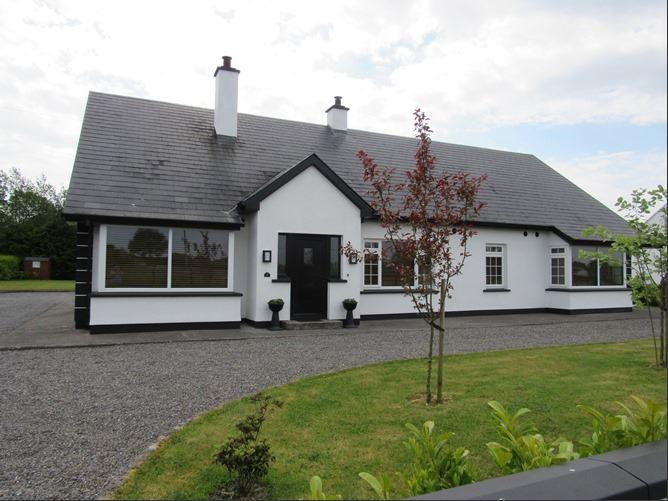 Main image for Drumbaun, Ballyhaunis, Mayo