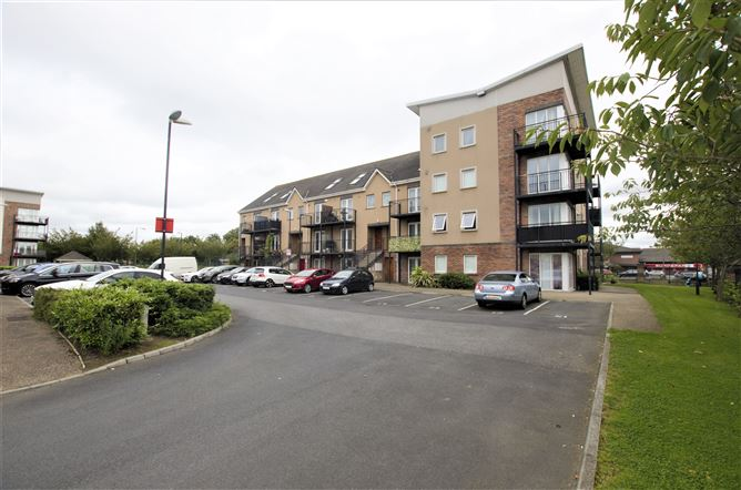 Main image for 51 Melville Cove, Finglas, Dublin 11