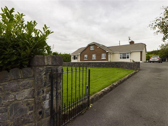 Main image for Patena, Tinnaculla, Askeaton, Limerick