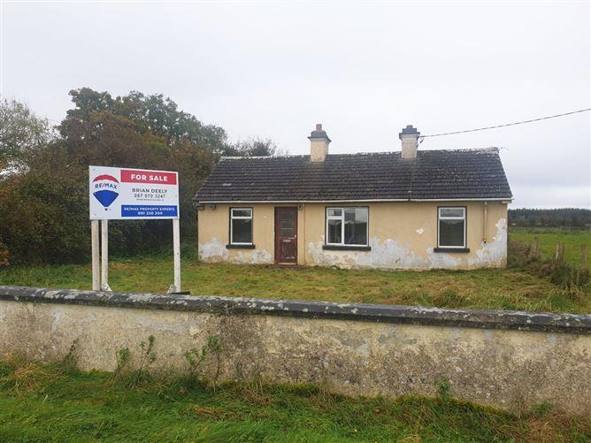 Main image for Lurgan, Caltra, Ballinasloe, Galway