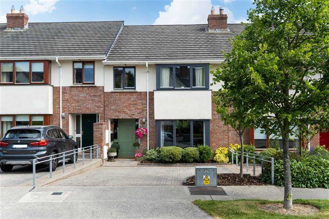 Main image for 3 Ticknock Grove, Sandyford, Dublin 18