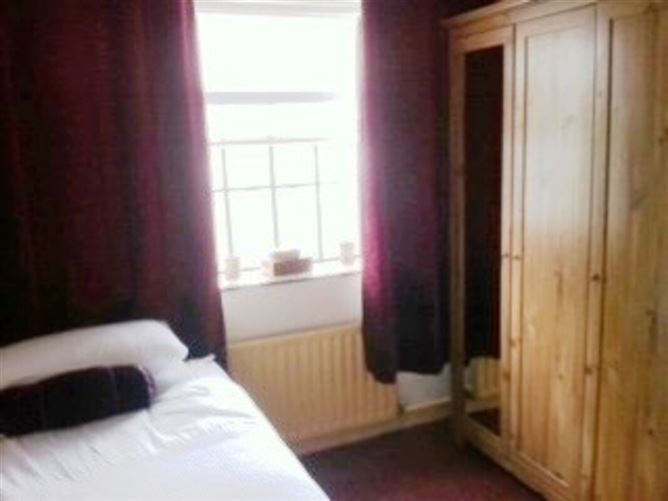 Main image for Close to Dublin City and Airport, Dublin