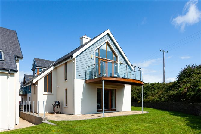 Main image for 5 The Island, Inchydoney, Clonakilty, West Cork