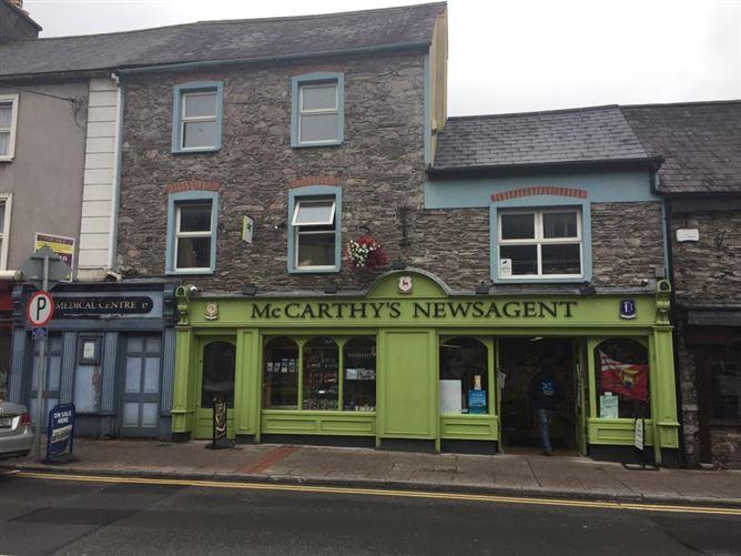 Main image for 18/19 Main Street, Macroom, Cork