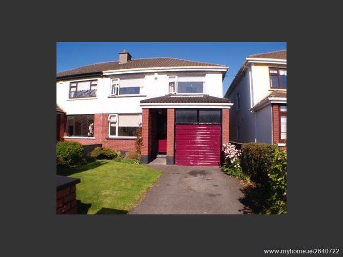 Main image for 163 Beech Park, Lucan,  Dublin West