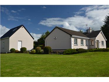 Photo of Ballymalone, Tuamgraney, Clare