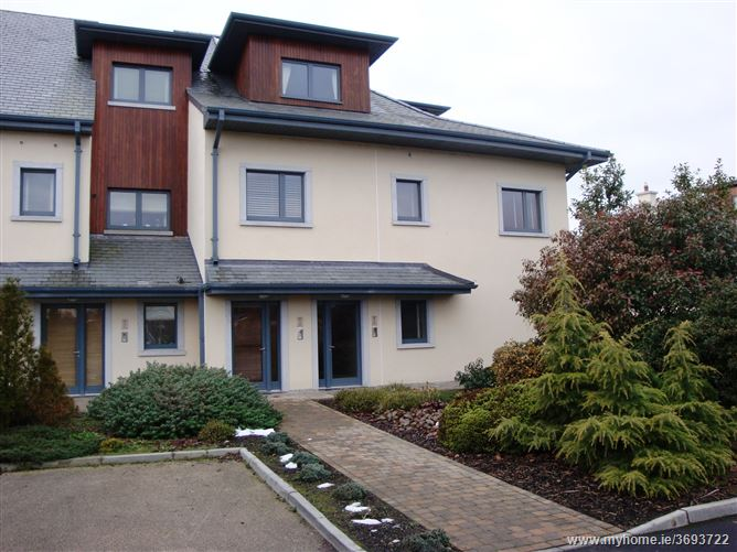 829 Ladycastle, The K Club, Straffan, Kildare