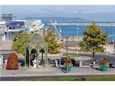 Main image of 51 The Pavilion, Marine Road, Dun Laoghaire, Co. Dublin