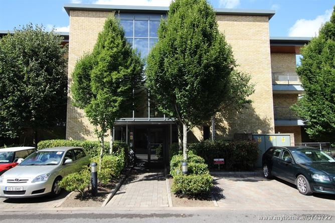 Apartment 7 Auburn, Howth Road, Dublin 3, Clontarf, Dublin 3